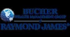 BucherWMGlogo_RGB-T-225