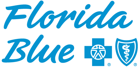 Florida-Blue-logo-Jan15