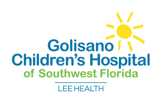 Golisano Childrens Hospital