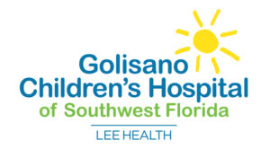 Golisano Lee Health_c