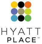 Hyatt-Place-Logo1_full