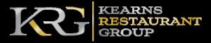 Kearns Restaurant Group
