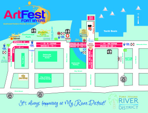 Festival map -- click to see it larger (opens in a new window)