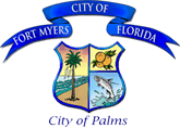 cityoffortmyersseal