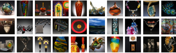 gallery-slider