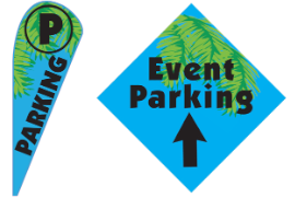 parking-signs-2