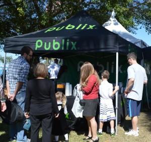 publix-new-3