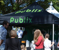 publix-new-cropped