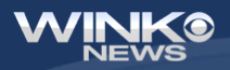 winknewsnew