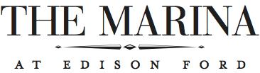 MarinaatEdisonFord