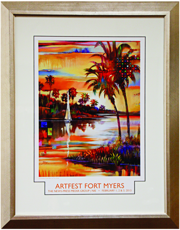 2013-Artfest framed photos copy