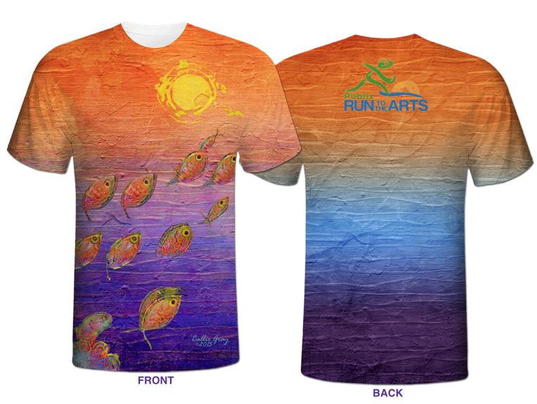 run-2016-t-shirt