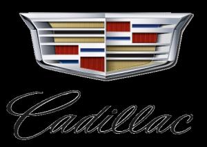 cadillac-logo-2