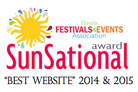 sunsational-award
