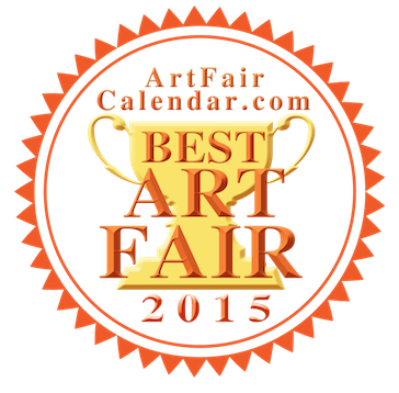 Jury success how to put your best foot forward for Craft fair fort myers