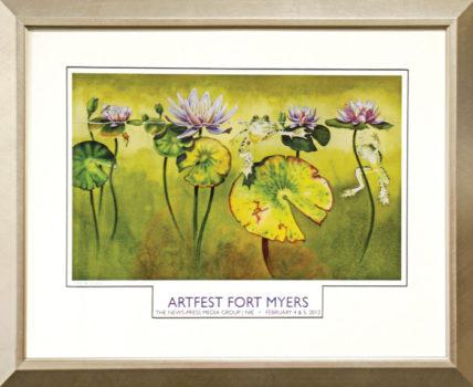 2012-artfest-framed_silverframe