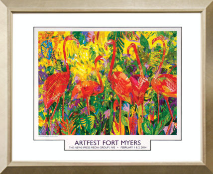 2014-artfest-framed-photos_silver