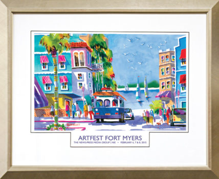 2015-artfest-framed-photosfin
