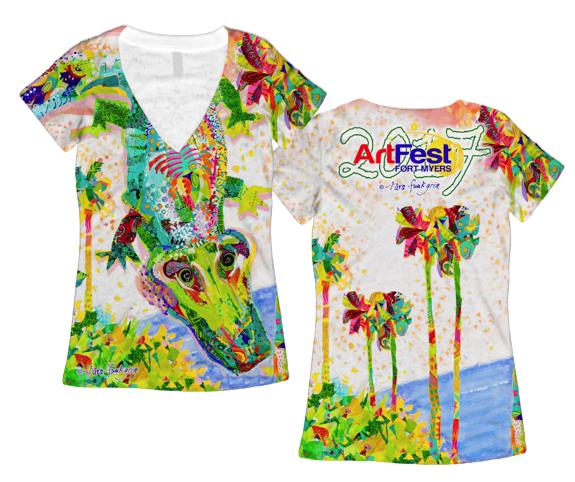 2017fusiont-shirt