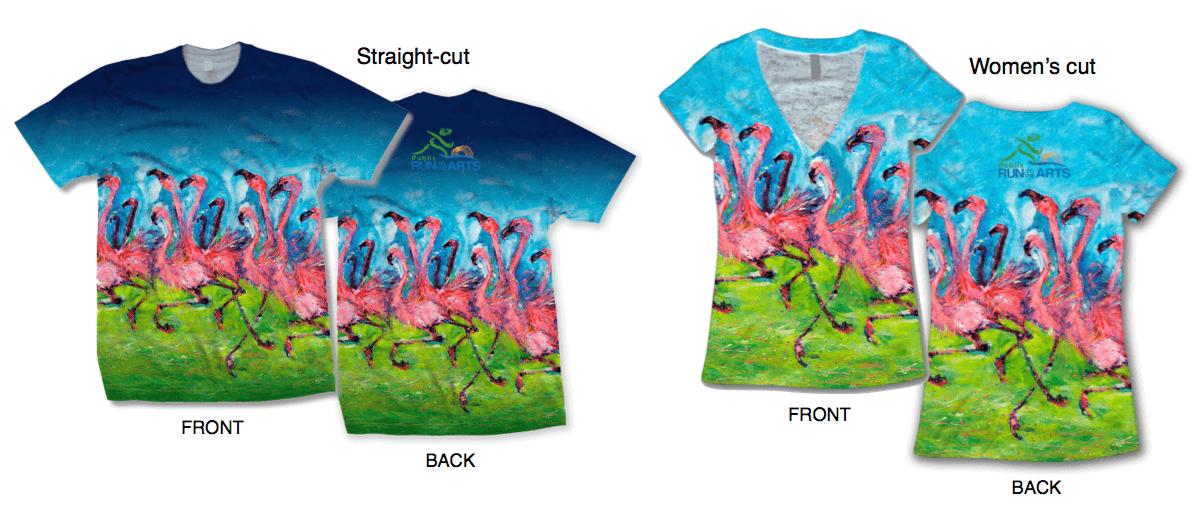 2017-run-shirts-