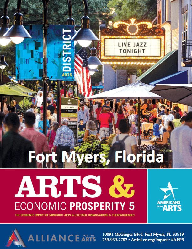 FL_CityOfFortMyers_AEP5_cover