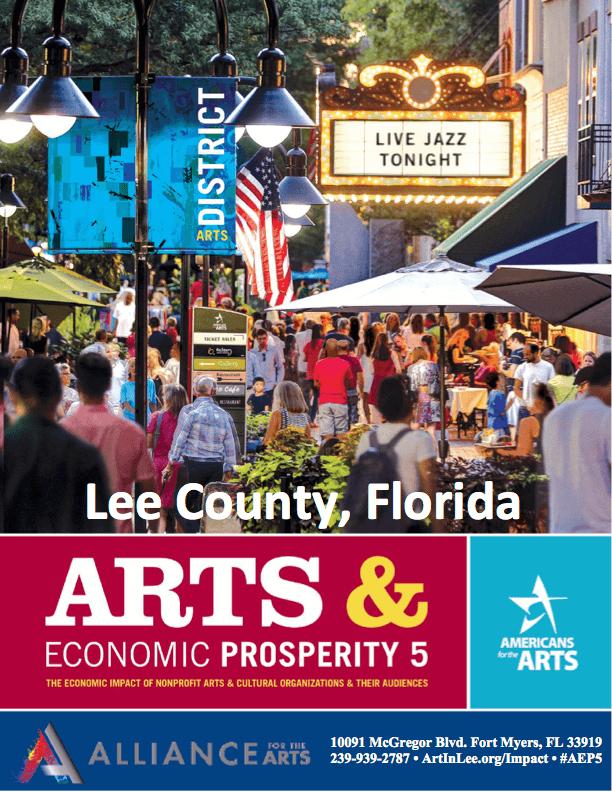 FL_LeeCounty_AEP5_cover