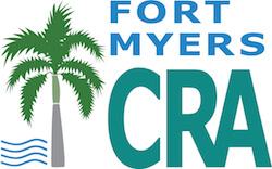 2017 FMCRA logo 4C