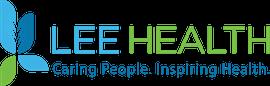 lee-health