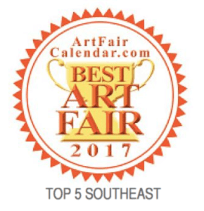 best-art-fair-2017-2