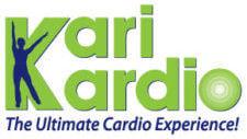 karikardio-logo