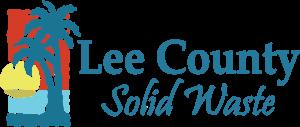 LeeCountySolidWaste_logo