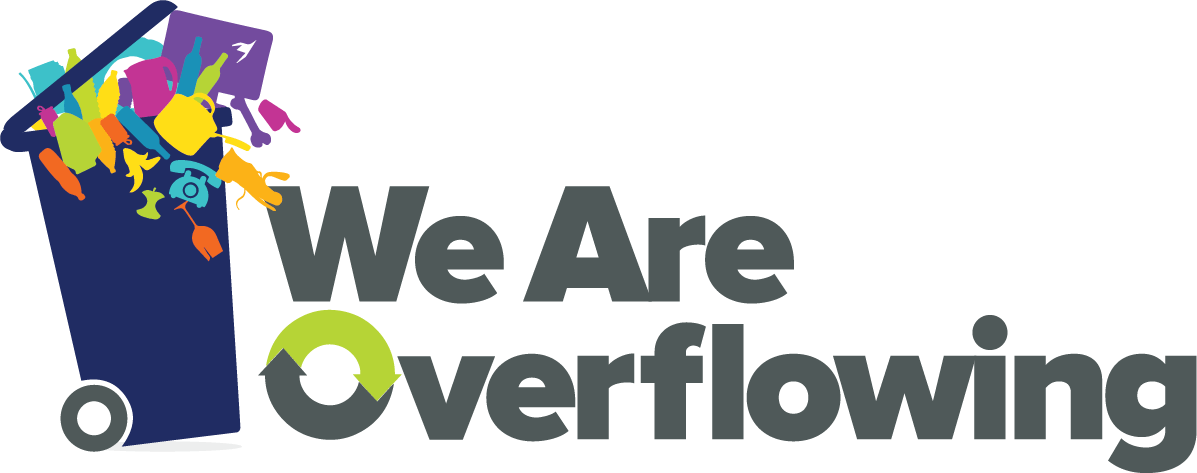 WeAreOverflowing_LOGO