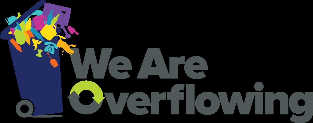 WeAreOverflowing_LOGO