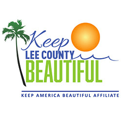 keep-lee-county-beautiful