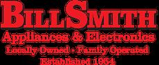 Bill-Smith-Logo-RED-SHADOW-HORZ-TRANS 01.16.2019-230