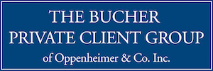 The Bucher Private Client Group