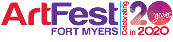artfest-20th-logo