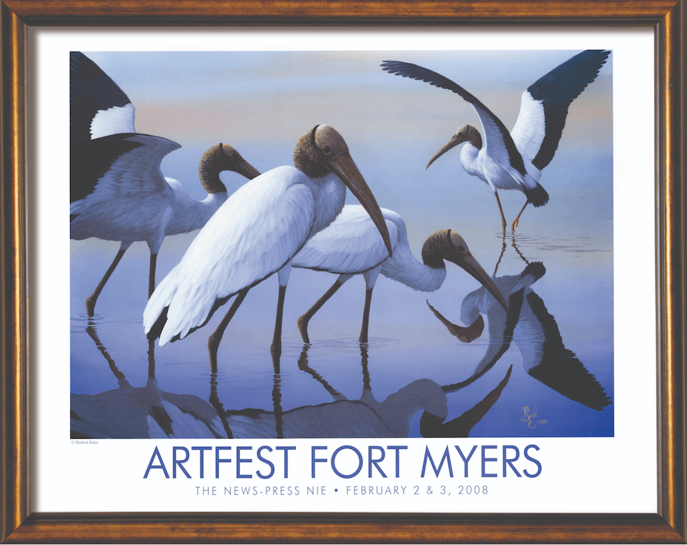 2008-Artfest-framed_wood-1000x794