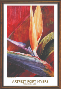 2011-Artfest-framed_wood-690x1000