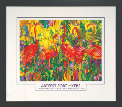 2014-47Artfest-framed-photos-1000x880