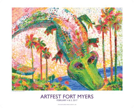 ArtFest2017PosterFINAL-1000x806