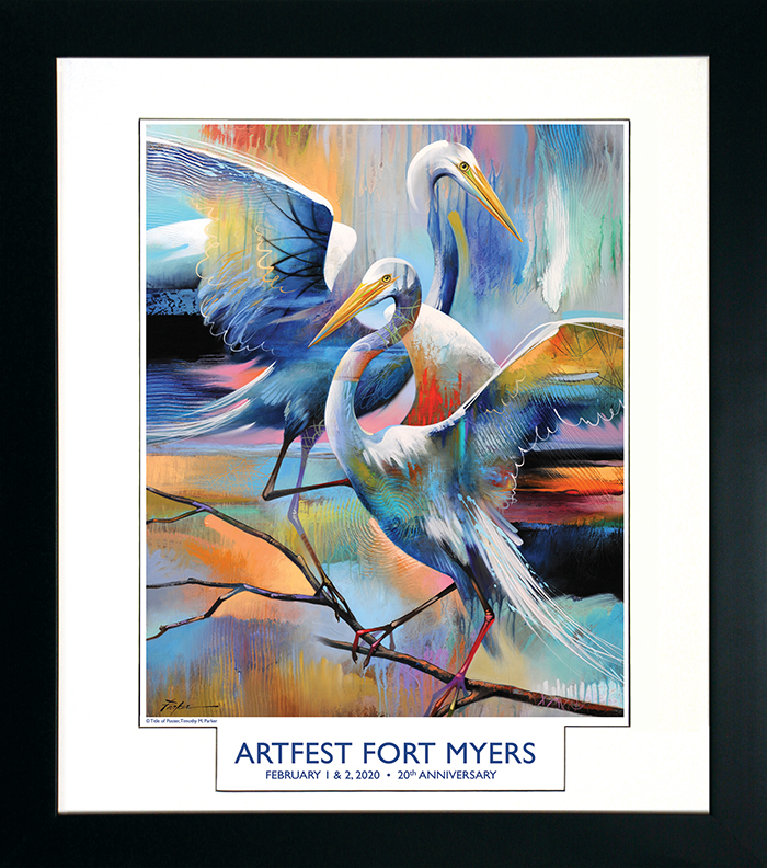 2020-Artfest framed_BLACK_