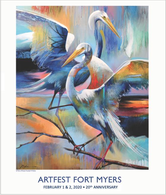 2020-Artfest_poster_unframed