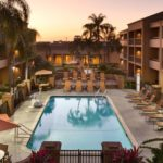 courtyard-fort-myers-cape-coral