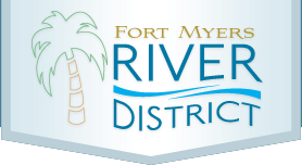 river-district