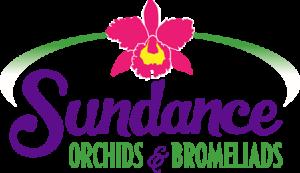 sundance-orchid-logo