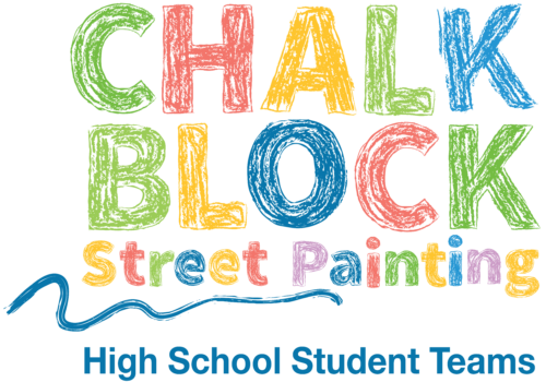 Chalk Block logo 2021