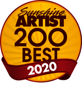 200 Best Logo 2020