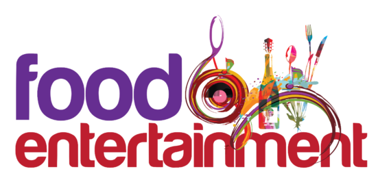 FoodEnter_Logo