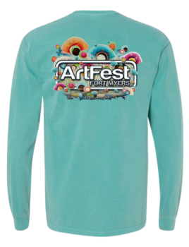 2021 long-sleeve t - cropped